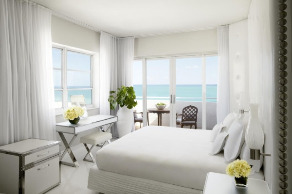 Feng Shui Your Hotel Room For Health Happiness And