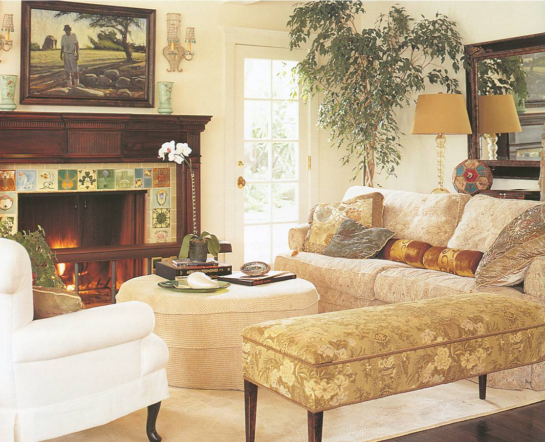 feng shui tips for living room 7 feng shui tips to boost happiness and vitality this year 26503