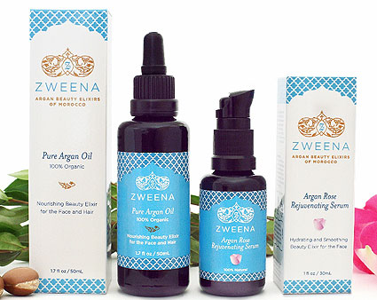 Better Healthy Skin Naturally Coupon Code
